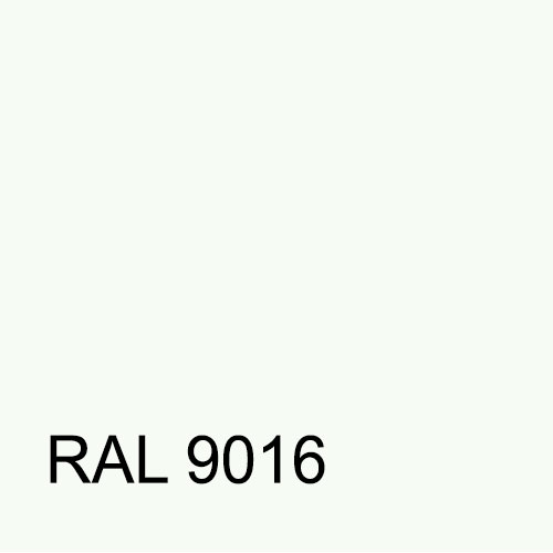 RAL-9016_new