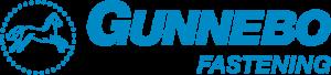 gunnebo-fastening