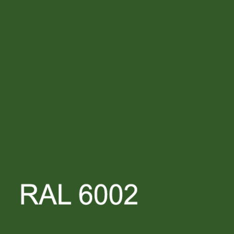 RAL 6002