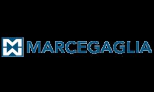 marcegaglia_1