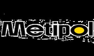 metipol_1