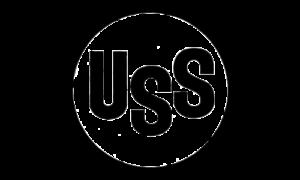 uss_1