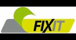 fixit-logo-1200x630